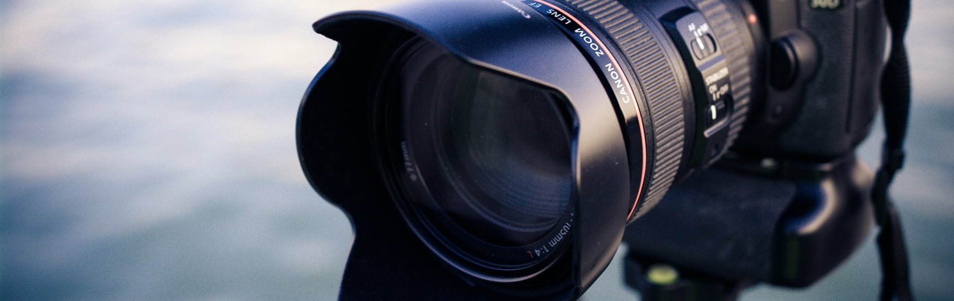 Digital Cameras Archives Featured Image